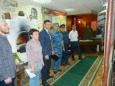 Члены попечительского совета при ИК-5 УФСИН России по Республике Татарстан обсудили вопросы деятельности исправительного учреждения
