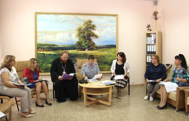 В УФСИН России по Республике Татарстан подвели итоги ежегодного конкурса среди осужденных «И творчество рождается во мне…»