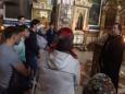 В Татарстане для несовершеннолетних осужденных организовали экскурсию в собор
