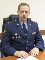 Терентьев Андрей Валерьевич