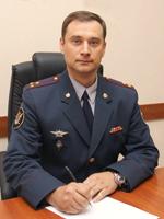 Минин Виталий Анатольевич